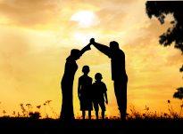 Shkatërrimi i jetës familjare