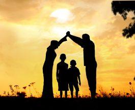 A takohemi në ahiret me bashkëshortin dhe fëmijët?