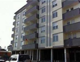 20 familje me kushte të vështira në Bujanoc do të përfitojnë nga një banesë