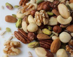 Secila farë ka fuqinë e vet shëruese: Po ju zbulojnë cilat duhet patjetër t'i hani!