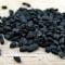 Fara e zezë , ilaçi i çdo sëmundjeje