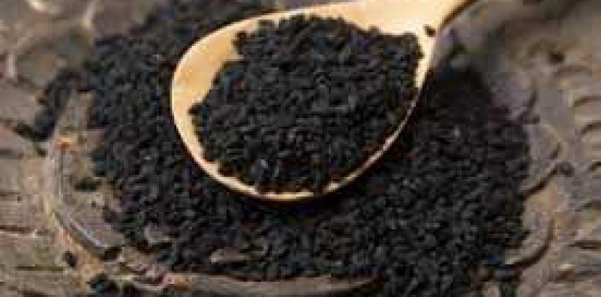 Me të vërtetë, kjo fara e zezë është shërim për çdo sëmundje, përveç helmueses