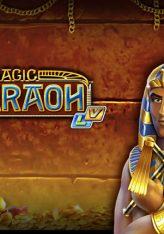 Rukje e fuqishme – Siher te llojit te Faraonit (siher i madh )