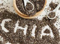 Çfarë është fara Chia dhe pse duhet konsumuar?