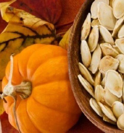 Kungulli jashtzakonisht i shëndetshëm dhe ushqim i Profetëve