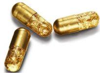 Farmakologjia dhe farmakoterapia
