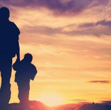 18 urtësi dhe këshilla