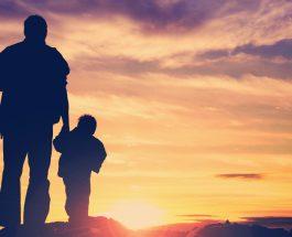 Mos i shani dhe fyeni njerëzit që bëjnë gjynahe, por lutuni për ta që Zoti ti udhëzojë në rrugën e mbarë