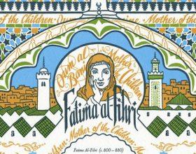Fatima El-Fihri, myslimanja që themeloi universitetin e parë në botë