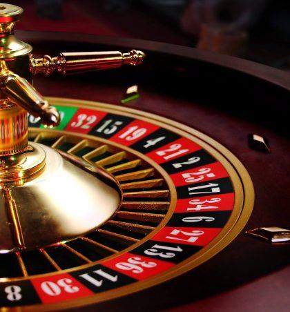 Ne lojrat e fatit, ne bingo dhe telebingo, asnjehere nuk flitet per dy gjera