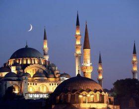 O Muhamed, më trego për Islamin