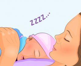 7 shenjat emergjente që duhet të dërgoni fëmijën tuaj te doktori