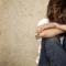 Njihuni me tre gjërat që nuk duhet t'ia thoni kurrë fëmijës tuaj