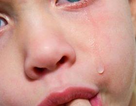 Tragjedia e heshtur që po prek fëmijët e sotëm (Prindër, lexojeni sa nuk është vonë)