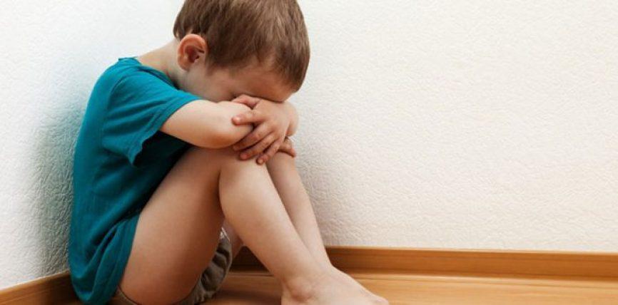 Ky është «vrasësi» i heshtur që po rrezikon jetën e fëmijëve në ditët e sotme