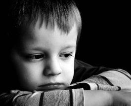 Problemet me të cilat ballafaqohen fëmijët janë