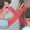 Ju prindër që i keni provuar të gjitha mënyrat, por fëmija nuk merr vesh, pediatrja Lira Gjika ka 2 fjalë me ju