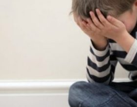 Nuk dëshiroj fëmijë për shkak të frikës nga varfëria
