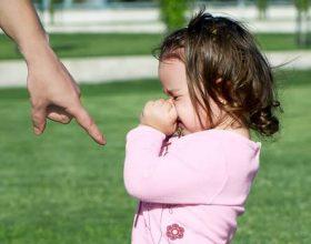 6 brengat e fëmijëve tonë! Si ti evitojmë…