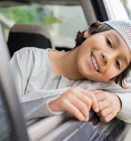 10 këshillat më të mira që t`i bëni fëmijët më të lumtur