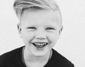 10 KESHILLA se si ta bëni fëmijën më të lumtur, që çdo familje duhet t`i di!