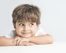 19 këshilla që fëmijët tuaj të kenë vetbësim