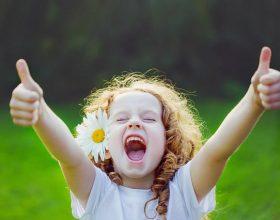 Cili është sekreti i prindërve danez që rrisin fëmijë të suksesshëm?