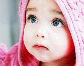 Çfarë duaje duhet të thuhet kur fëmija i vogël qan apo nuk është mirë (i sëmurë).