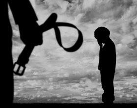 Mbroni fëmijët tuaj nga çdo gjë e frikshme