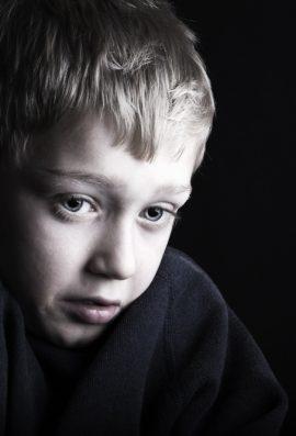 Cka duhet të bëjmë nëse kemi një fëmijë të mencur ,të bukur ose të butë (të urtë) ?