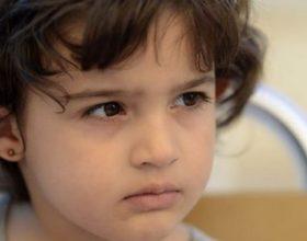 """5 sekrete për të rritur """"fëmijë të mirë"""", nga psikologë të Harvardit për të gjitha nënat"""