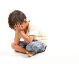 Edukoni fëmijët