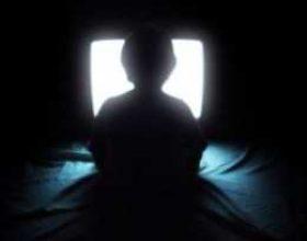 Televizioni kompjuteri dhe fëmija