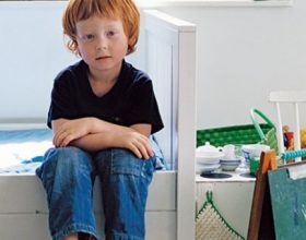 Mosha normale kur fëmija fillon të flasë, ja rastet kur duhet të shqetesoheni