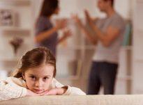 Ndalimi i gënjeshtrës tek fëmijët