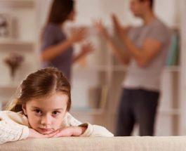 Ky është problemi kryesor dhe ndër më shqetësuesi i fëmijëve me prindër të ndarë