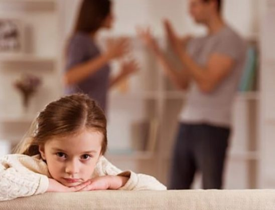 Magjija mund të ndikojë tek fëmijët – Ja simptomat ne shume raste