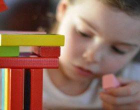 Mënyra më e mirë për të rritur inteligjencën e fëmijës suaj!