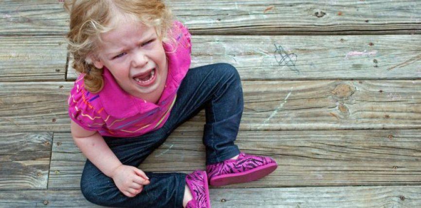 Fëmijët që kanë zbehje në fytyrë, cfarë sëmundje kanë? Ja cka thotë Muhamedi alejhi selam
