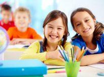 Këto janë 13 rutinat që garantojnë suksesin e fëmijëve