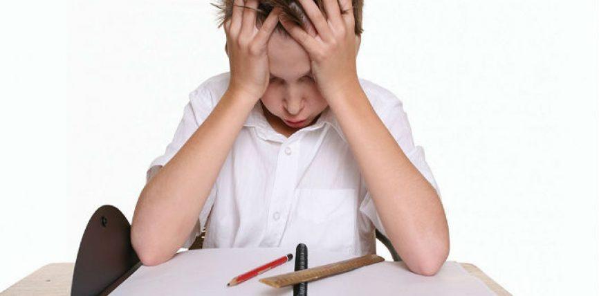 Lutje profetike për ankthin dhe stresin