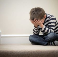 Shumica e fëmijëve janë prishur nga prindërit e tyre
