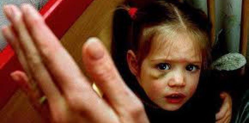 Shuplakat ndalin të folurin dhe të menduarin tek fëmijët