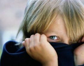 Frika e fëmijëve, si ta mposhtim sipas udhëzimeve fetare