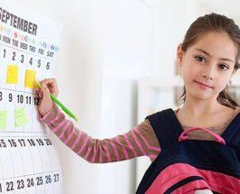 Edukimi i Fëmijëve