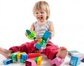 Lodrat mund të jenë të rrezikshme për fëmijët