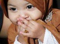 Udhëzimi profetik gjatë përkujdesjes për fëmijët