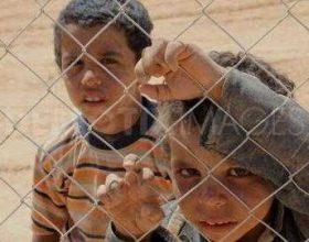 12.000 fëmijë të vrarë në Siri