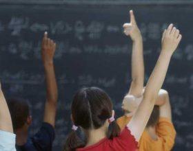 Skandaloze: Në Kosovë, 13% e nxënësve nën 15 vjeç, kanë bërë seks