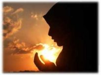 Barazia femër – mashkull, revolucioni Islam